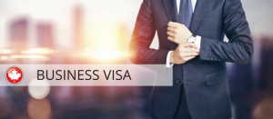 business immigration toronto